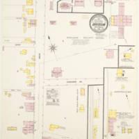 Davidson Fire Map 1908.jpg