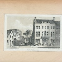 Tammany Hall.jpg